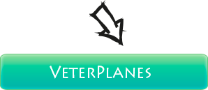 VeterPlanes